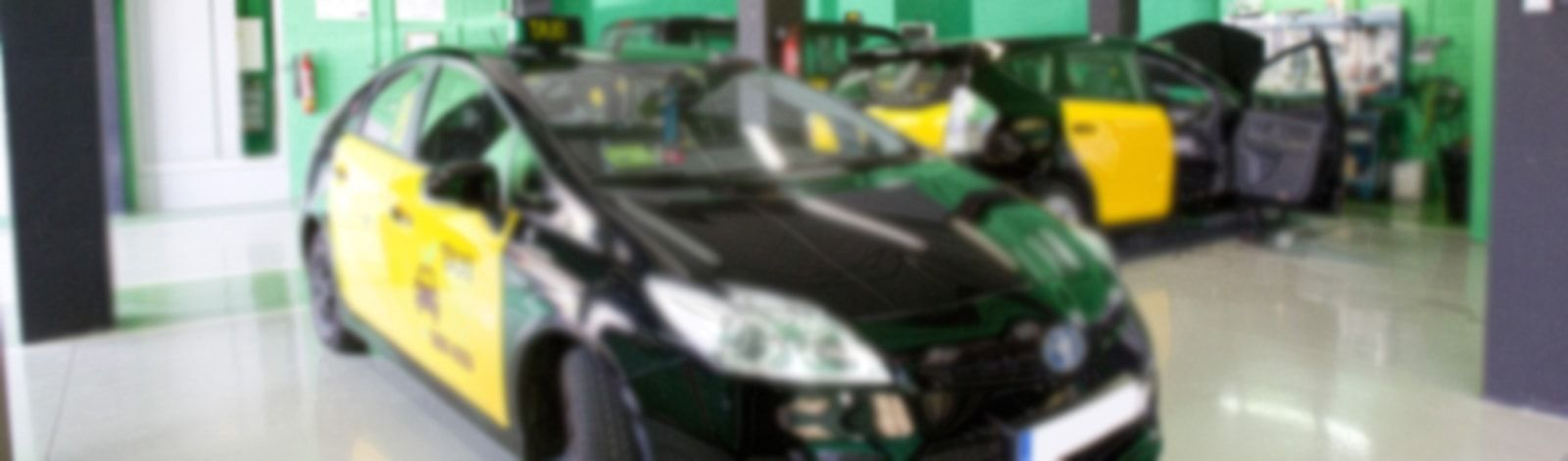 taller-taxitronic-slider01-min