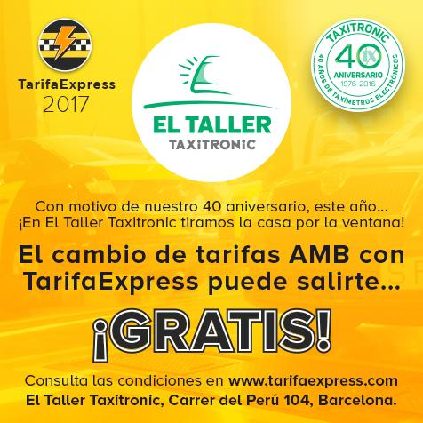 promo-tarifa-express-fb-1b