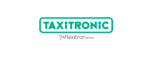 Logo-Taxitronic